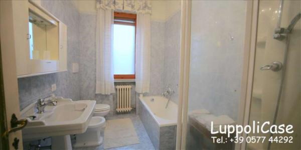 Appartamento in affitto a Siena, Arredato, con giardino, 150 mq - Foto 8