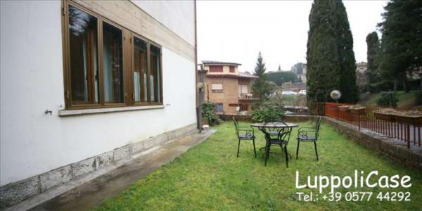 Appartamento in affitto a Siena, Arredato, con giardino, 150 mq - Foto 2