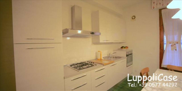 Appartamento in affitto a Siena, Arredato, con giardino, 150 mq - Foto 18