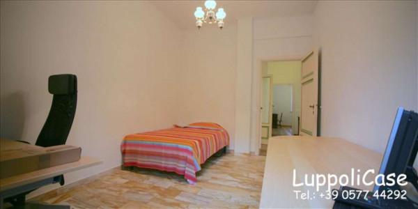 Appartamento in affitto a Siena, Arredato, con giardino, 150 mq - Foto 12