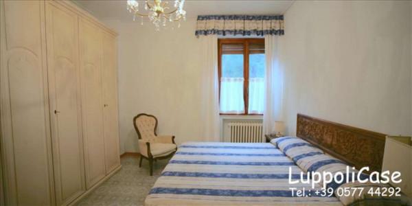 Appartamento in affitto a Siena, Arredato, con giardino, 150 mq - Foto 14