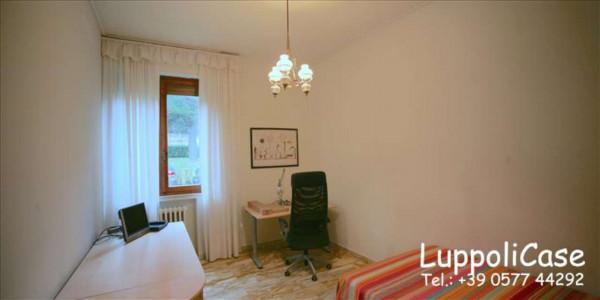 Appartamento in affitto a Siena, Arredato, con giardino, 150 mq - Foto 13