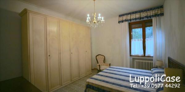 Appartamento in affitto a Siena, Arredato, con giardino, 150 mq - Foto 15