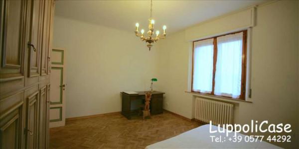 Appartamento in affitto a Siena, Arredato, con giardino, 150 mq - Foto 6