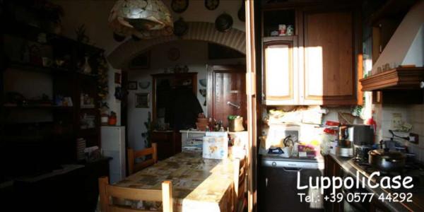 Appartamento in vendita a Siena, 70 mq - Foto 4