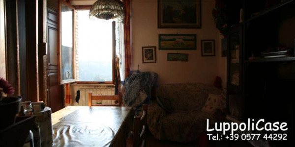Appartamento in vendita a Siena, 70 mq - Foto 6