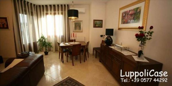 Appartamento in vendita a Siena, 140 mq - Foto 2