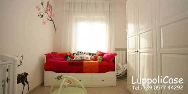 Appartamento in vendita a Siena, 140 mq - Foto 8