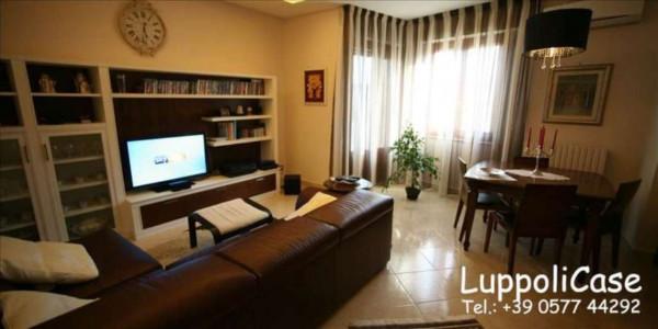 Appartamento in vendita a Siena, 140 mq - Foto 1
