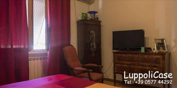 Appartamento in vendita a Siena, Con giardino, 103 mq - Foto 2