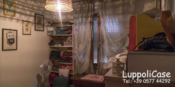 Appartamento in vendita a Siena, Con giardino, 103 mq - Foto 10