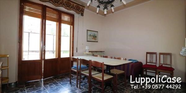 Appartamento in vendita a Siena, 72 mq - Foto 14
