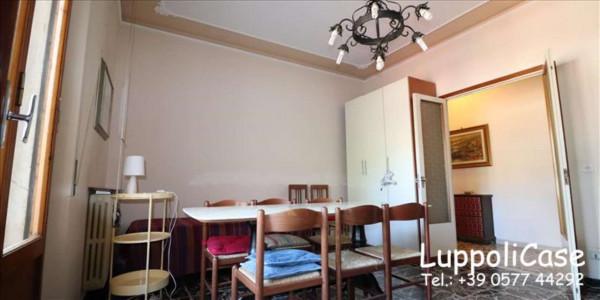 Appartamento in vendita a Siena, 72 mq - Foto 13