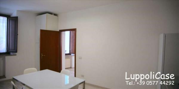 Appartamento in affitto a Siena, Arredato, 85 mq - Foto 12