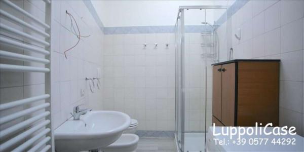 Appartamento in affitto a Siena, Arredato, 85 mq - Foto 4