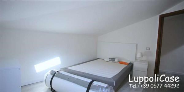 Appartamento in affitto a Siena, Arredato, 85 mq - Foto 5
