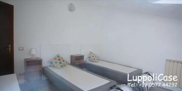 Appartamento in affitto a Siena, Arredato, 85 mq - Foto 8