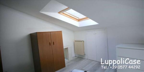 Appartamento in affitto a Siena, Arredato, 85 mq - Foto 6