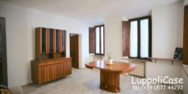 Appartamento in affitto a Siena, Arredato, 85 mq - Foto 18