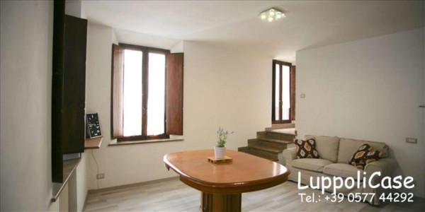 Appartamento in affitto a Siena, Arredato, 85 mq - Foto 17