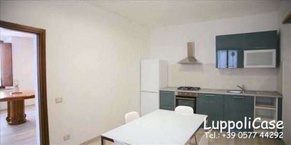 Appartamento in affitto a Siena, Arredato, 85 mq - Foto 14