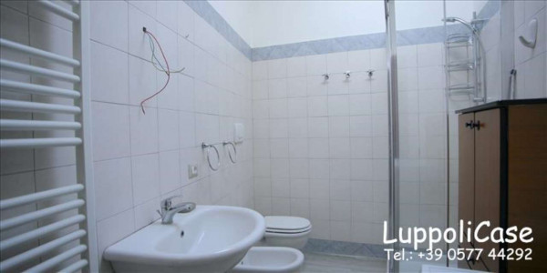 Appartamento in affitto a Siena, Arredato, 85 mq - Foto 3