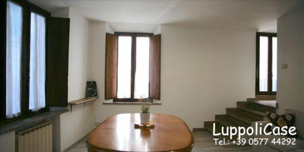 Appartamento in affitto a Siena, Arredato, 85 mq - Foto 16