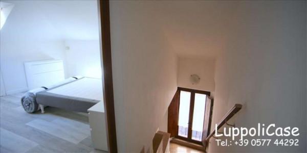 Appartamento in affitto a Siena, Arredato, 85 mq - Foto 2