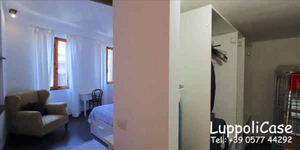 Appartamento in affitto a Siena, Arredato, 80 mq - Foto 17