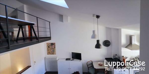 Appartamento in affitto a Siena, Arredato, 80 mq - Foto 6