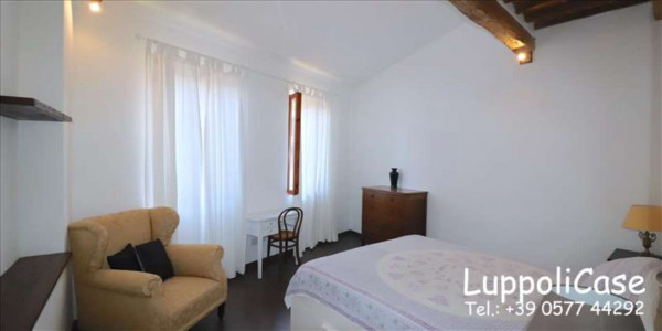 Appartamento in affitto a Siena, Arredato, 80 mq - Foto 21