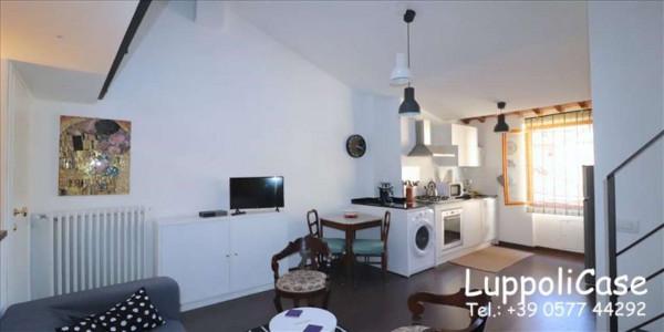 Appartamento in affitto a Siena, Arredato, 80 mq - Foto 1