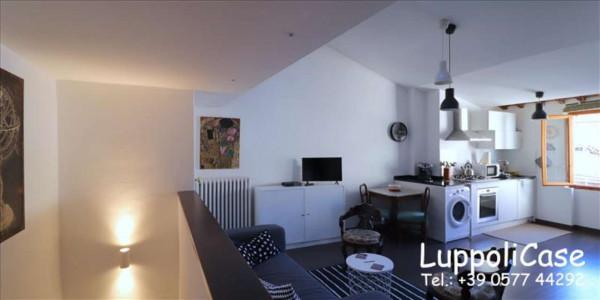 Appartamento in affitto a Siena, Arredato, 80 mq - Foto 14