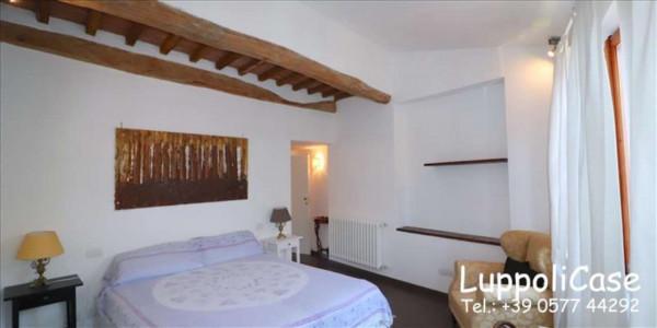 Appartamento in affitto a Siena, Arredato, 80 mq - Foto 18