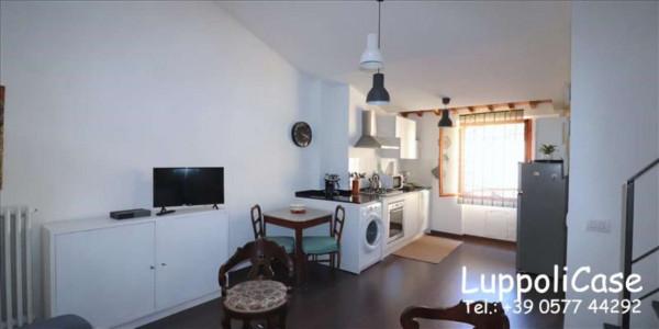 Appartamento in affitto a Siena, Arredato, 80 mq - Foto 2