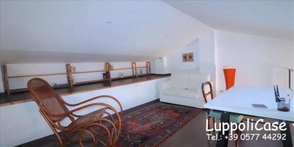 Appartamento in affitto a Siena, Arredato, 80 mq - Foto 8