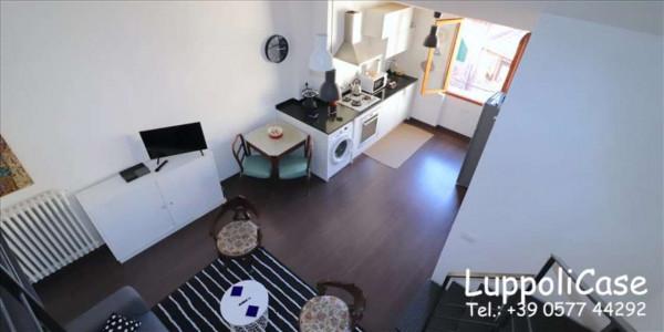 Appartamento in affitto a Siena, Arredato, 80 mq - Foto 7