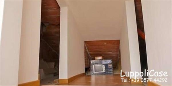 Appartamento in vendita a Monteriggioni, 50 mq - Foto 7