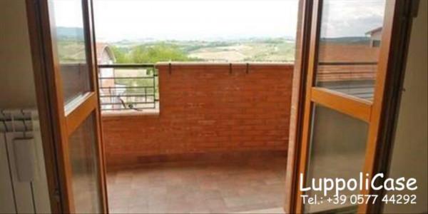 Appartamento in vendita a Monteriggioni, 50 mq - Foto 8