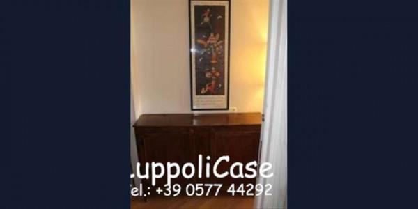 Appartamento in vendita a Monteriggioni, 50 mq - Foto 10
