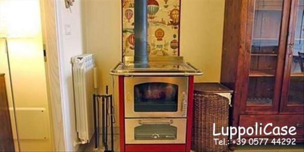 Appartamento in vendita a Monteriggioni, 50 mq - Foto 2