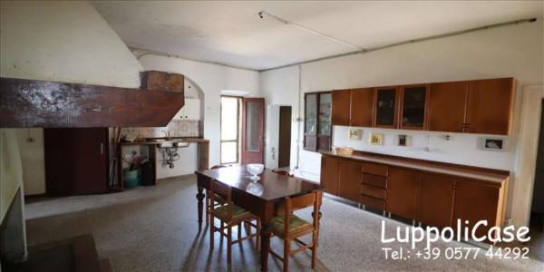 Villa in vendita a Monteriggioni, Con giardino, 435 mq - Foto 7