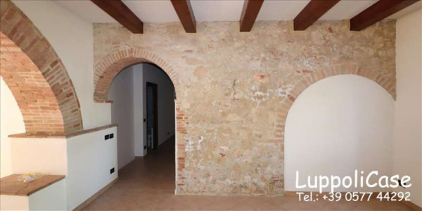 Villa in vendita a Monteriggioni, Con giardino, 435 mq - Foto 16