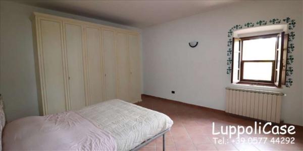 Villa in vendita a Monteriggioni, Con giardino, 435 mq - Foto 5