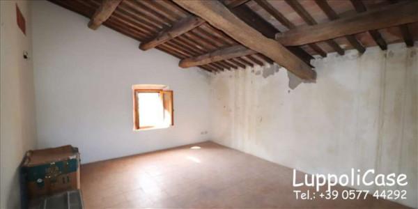 Villa in vendita a Monteriggioni, Con giardino, 435 mq - Foto 2
