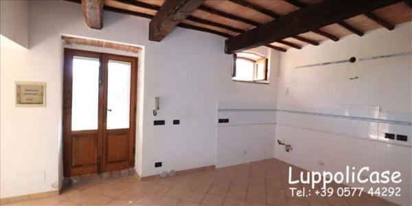 Villa in vendita a Monteriggioni, Con giardino, 435 mq - Foto 18