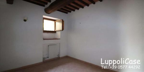 Villa in vendita a Monteriggioni, Con giardino, 435 mq - Foto 12