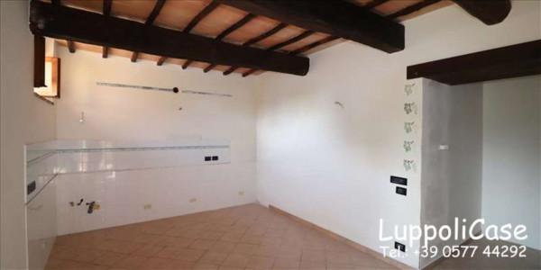 Villa in vendita a Monteriggioni, Con giardino, 435 mq - Foto 20