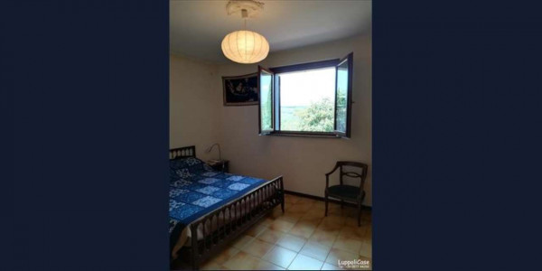 Villa in vendita a Castelnuovo Berardenga, Con giardino, 380 mq - Foto 2