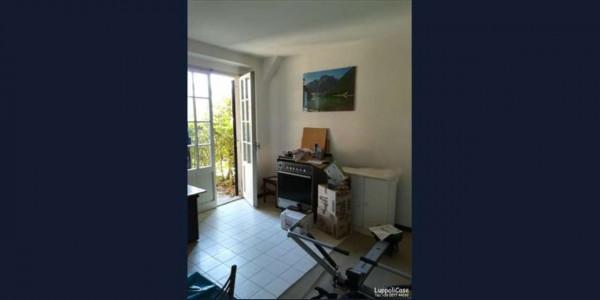 Villa in vendita a Castelnuovo Berardenga, Con giardino, 380 mq - Foto 13